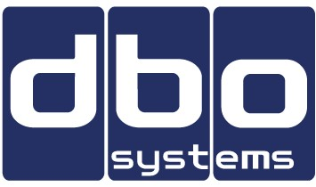 dbo systems