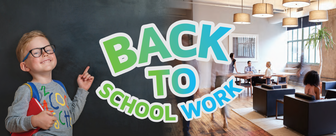 Digitotaal-Back-to-School-Work-banner