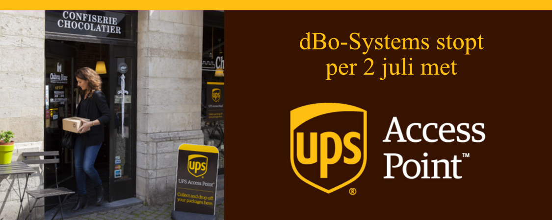 UPS-Access-Point-stopt